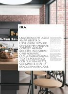 Colombini-Artec-ISLA-low+019A0038 - Page 5