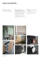 Colombini-Artec-ISLA-low+019A0038 - Page 6