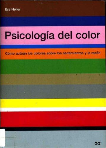 119016457-psicologia-del-color-autor-Eva-Heller