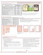 2017 Media Kit_rev 9 - Page 6