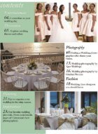Tikay's Bridal 4th Issue Final - Page 2