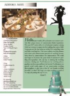 Tikay's Bridal 4th Issue Final - Page 3