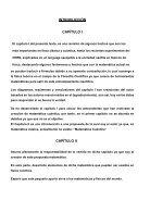 MATEMATICA CUANTICA ter3 - copia P - copia - Page 5