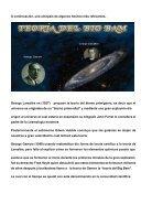 MATEMATICA CUANTICA ter3 - copia P - copia - Page 7