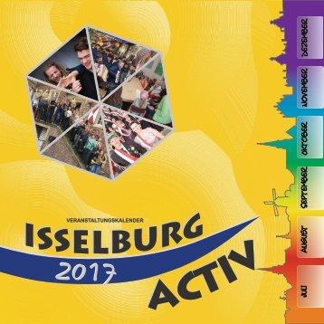 Isselburg activ 02 2017-2
