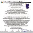 Isselburg activ 02 2017-2 - Page 3
