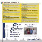 Isselburg activ 02 2017-2 - Page 5