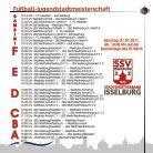 Isselburg activ 02 2017-2 - Page 6