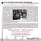 Isselburg activ 02 2017-2 - Page 7