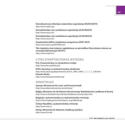 PRAKTISKA ROKASGR MATA - Eiropas Parlaments - Europa