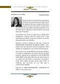 1ª Lição Intermediária - EVANGELHO DE JOÃO verso a verso - Page 2