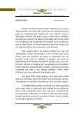 1ª Lição Intermediária - EVANGELHO DE JOÃO verso a verso - Page 4
