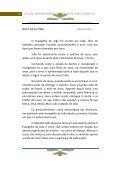 1ª Lição Intermediária - EVANGELHO DE JOÃO verso a verso - Page 5