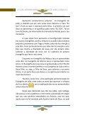 1ª Lição Intermediária - EVANGELHO DE JOÃO verso a verso - Page 6