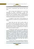 1ª Lição Intermediária - EVANGELHO DE JOÃO verso a verso - Page 7