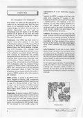VLJQPUCZ LOVL - IUCN - Page 2