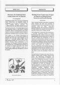 VLJQPUCZ LOVL - IUCN - Page 3