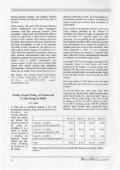 VLJQPUCZ LOVL - IUCN - Page 4