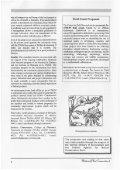 VLJQPUCZ LOVL - IUCN - Page 6