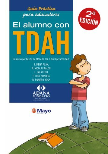 14214645-Alumnos-Con-Tdah[1]