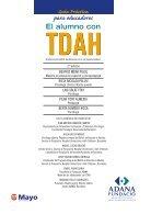 14214645-Alumnos-Con-Tdah[1] - Page 2