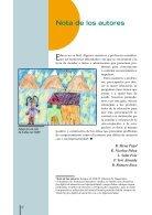 14214645-Alumnos-Con-Tdah[1] - Page 5