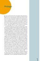 14214645-Alumnos-Con-Tdah[1] - Page 6
