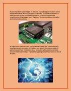 Ordenadores Cuánticos Oficial 1 - Page 2