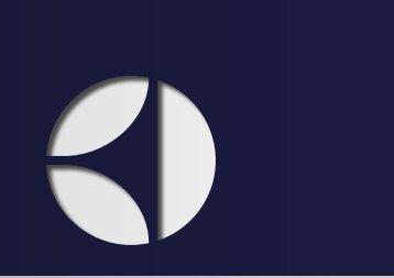 electrolux_brandbook
