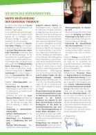 Gemeindezeitung juni 2017 - Page 3