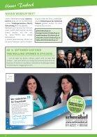 Gemeindezeitung juni 2017 - Page 4