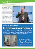Gemeindezeitung juni 2017 - Page 6