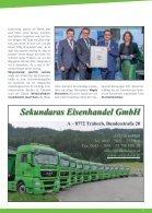 Gemeindezeitung juni 2017 - Page 7