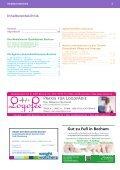 BOGESUND Ausgabe Nr. 2 / 2017 - Page 5