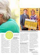 Beste Jahre NÖ 2017-06-17 - Page 3