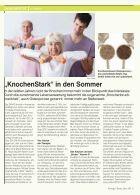 Beste Jahre NÖ 2017-06-17 - Page 5