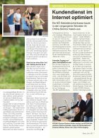 Beste Jahre NÖ 2017-06-17 - Page 7
