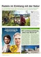 Regionalkrone Mostviertel 2017-06-22 - Page 4