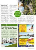 Regionalkrone Mostviertel 2017-06-22 - Page 5