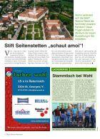 Regionalkrone Mostviertel 2017-06-22 - Page 6