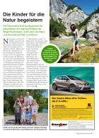 Regionalkrone Mostviertel 2017-06-22 - Page 7