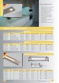 Belitz-LichtTechnologie-Produktkatalog - Seite 6