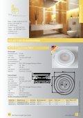 Belitz-LichtTechnologie-Produktkatalog - Seite 7