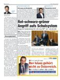 "Rot-schwarzer ""Wahlkampf-Holler"" - Page 6"
