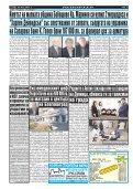 "Вестник ""Струма"", бр. 140 - Page 2"