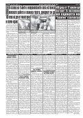 "Вестник ""Струма"", бр. 140 - Page 6"