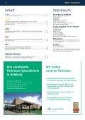 dPV Journal Ausgabe Nr. 14 Sommer 2017 - Page 4