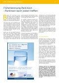 dPV Journal Ausgabe Nr. 14 Sommer 2017 - Page 5
