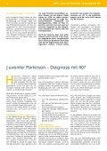 dPV Journal Ausgabe Nr. 14 Sommer 2017 - Page 6