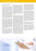 dPV Journal Ausgabe Nr. 14 Sommer 2017 - Page 7